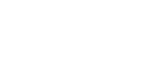 Team Vendée Formation