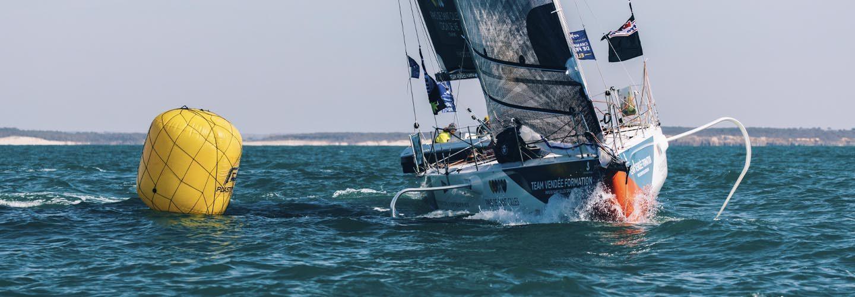 Team Vendée Formation